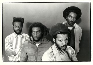 Bad-brains