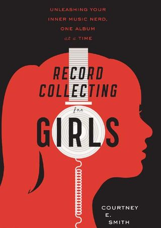 Recordcollectingforgirls